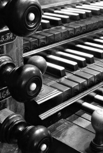 Orgel_Klaviatur_BN